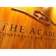 Academy with 8 State of Art Conference Rooms