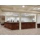 Holiday Inn Hotel - Redding, CA - Front Desk