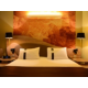 Executives Junior suites and suites design
