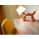 Koon's lamp