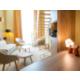 Suite groundfloor
