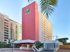 Holiday Inn Resort Acapulco