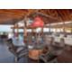 Holiday Inn Resort Aruba Sea Breeze