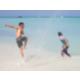 Beach at Aruba Holiday Inn Resorts