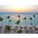 Balcony View Ocean Front