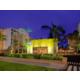 Holiday Resort Aruba Front