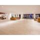 Holiday Inn Resort Aruba Lobby