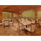 Holiday Inn Resort Aruba Da Vinci Ristorante