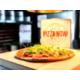 Holiday Inn Resort Aruba Pizza Now!