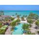 Holiday Inn Resort Aruba Balcony View