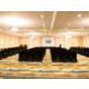 Holiday Inn Resort Aruba Las Palmas Ballroom