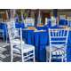 Impress your guests with a one-of-a-kind event venue