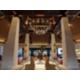 Lobby - Holiday Inn Resort® Baruna Bali