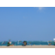 Beach - Holiday Inn Resort® Baruna Bali