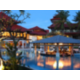 Pool Bar - ​Holiday Inn Resort® Baruna Bali