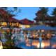 Pool Bar - Holiday Inn Resort® Baruna Bali
