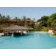 Swimming Pool - Holiday Inn Resort® Baruna Bali