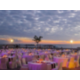Special Events at ​Holiday Inn Resort® Baruna Bali