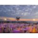 Special Events at Holiday Inn Resort® Baruna Bali