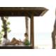 Guest Patio - Holiday Inn Resort® Baruna Bali