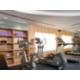 Fitness Center - Holiday Inn Resort® Baruna Bali
