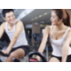 Fitness Center - ​Holiday Inn Resort® Baruna Bali