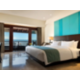 King Benoa Ocean View Room