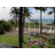 Special Events - Holiday Inn Resort® Baruna Bali