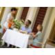 Romantic Breakfast - Holiday Inn Resort® Baruna Bali