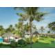 View from Holiday Inn Resort® Baruna Bali