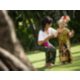 Balinese Dance Lesson - Holiday Inn Resort® Baruna Bali