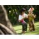 Balinese Dance Lesson - Holiday Inn Resort® Baruna Bali