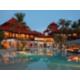 Holiday Inn Resort® Baruna Bali Hotel Exterior