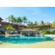 Hotel Exterior Holiday Inn Resort Baruna Bali
