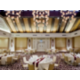 Cinnamon Ballrom Holiday Inn Resort Baruna Bali