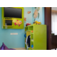 Kids Room at Tanjung Kids Adventure Suite