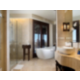 Ensuite Bathroom at Grand Benoa Ocean View Suite
