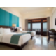 Twin Benoa Ocean View Room