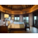 Grand Benoa Ocean View Suite