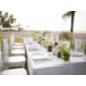 Wedding Set Up at Holiday Inn Resort® Baruna Bali