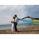 Bali Beachfront Wedding