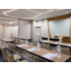 Vanilla Meeting Room - Breakout