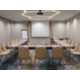 Peppercorn 1 Meeting Room