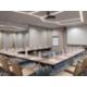 Peppercorn Meeting Room - Break Out