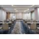 Peppercorn Meeting Room