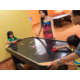 Games Room- Complimentary use of Air Hockey