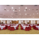 Marina Convention Centre- cater up to 900 pax conference