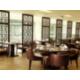 Cloud 9 Chinese Restaurant