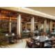 Fragrance Court Szechuan Restaurant