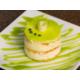 Refreshing Key Lime Dessert